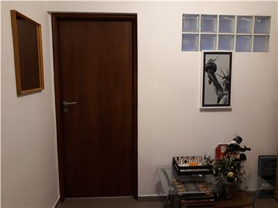 Apartament 2 camere de vanzare in Sibiu zona Intrarea Siretului