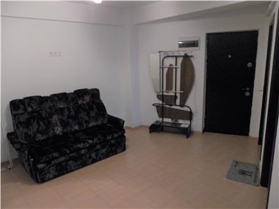 Apartament 2 camere de inchiriat in Sibiu zona centrala
