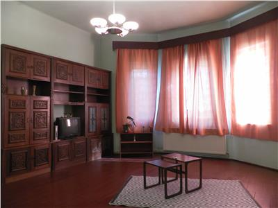 Casa 3 camere de inchiriat in Sibiu zona Soseaua Alba Iulia